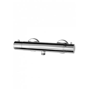 Mezclador termostático para ducha Oferta 2427TM