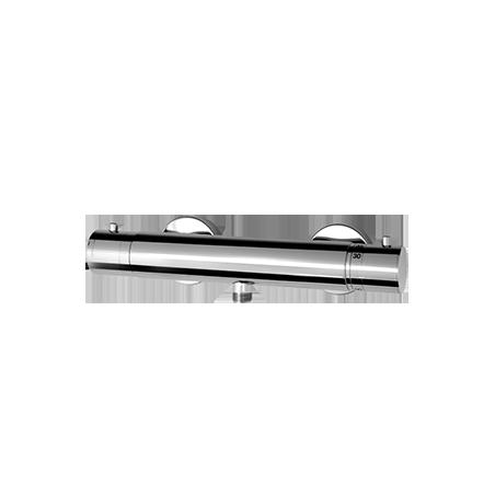 Miscelatore termostatico doccia offerta 2427TM