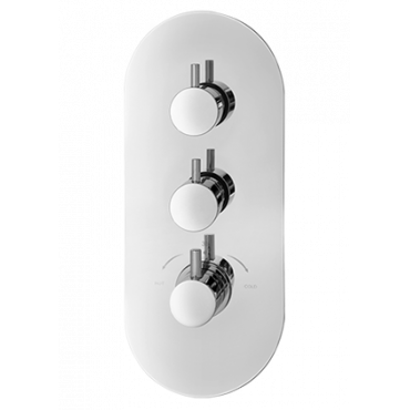 thermostatic tap prices TM Gaboli Flli Doccia