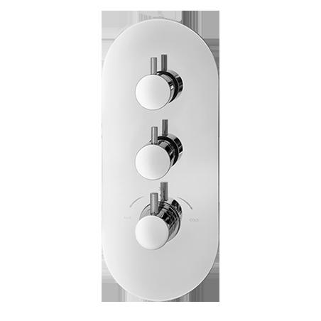 rubinetto termostatico prezzi TM Gaboli Flli doccia