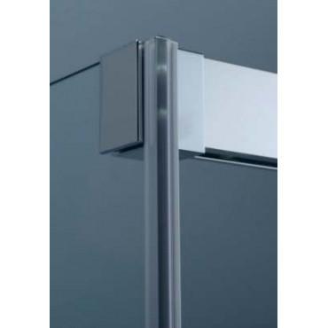 Box doccia 6PSC15 a nicchia porta scorrevole Colacril