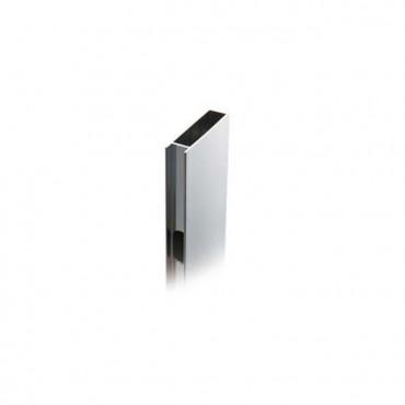10mm NTPA04 adapter profile...