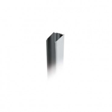 Profil adaptateur 25 mm...