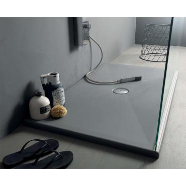 rectangular shower trays H3 prices