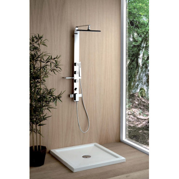 receveur de douche offre la ligne H5
