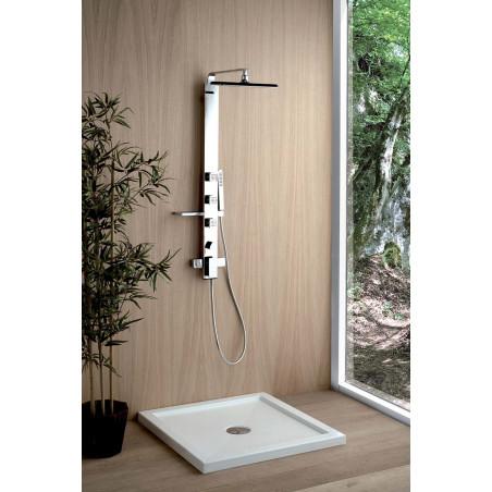 piatto doccia offerte linea H5