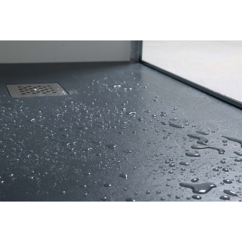 piatti doccia offerte linea Flat