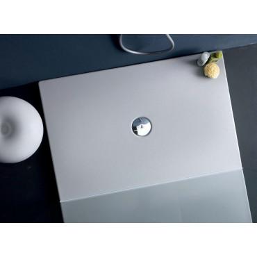 Receveur de douche rectangulaire en acrylique 80 H3 Colacril