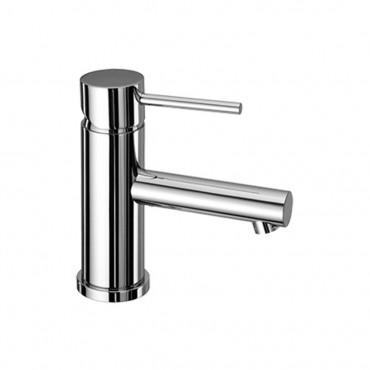 robinets de salle de bain Simply 2683 Gaboli Flli Rubinetteria