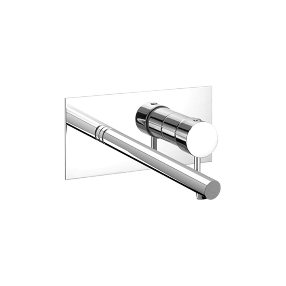 robinets muraux pour lavabo Gaboli Flli robinets