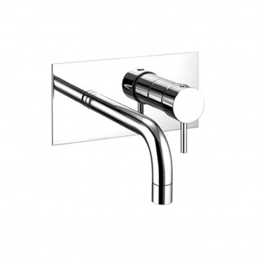 robinets muraux Gaboli Flli robinets
