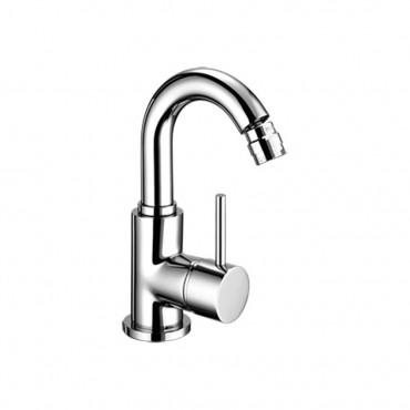 mitigeur de bidet 2605 2606 Simply Gaboli Fratelli robinets