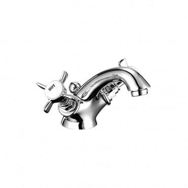 robinet de salle de bain classique Gaboli Flli robinets