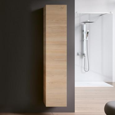 Mueble columna de baño...