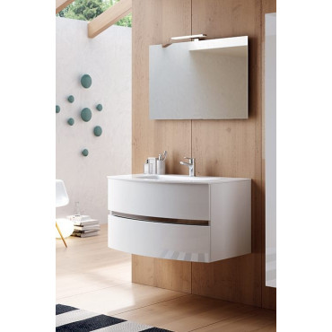 bmt moon bathroom furniture 07