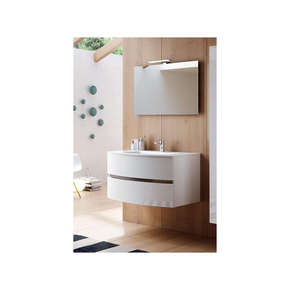 meubles de salle de bain bmt lune 07