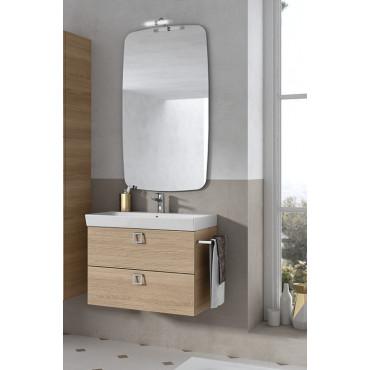 precios de muebles de baño muebles de baño suspendidos bmt bagno