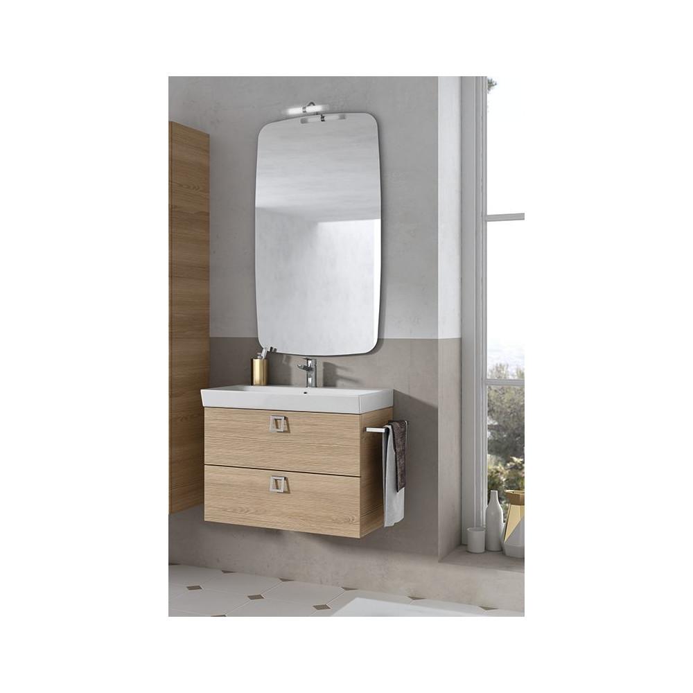 prix des meubles de salle de bain meubles de salle de bain suspendus bmt bagno