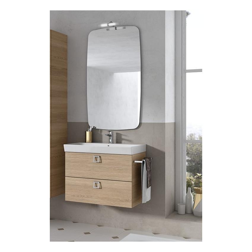 prix des meubles de salle de bain meubles de salle de bain suspendus