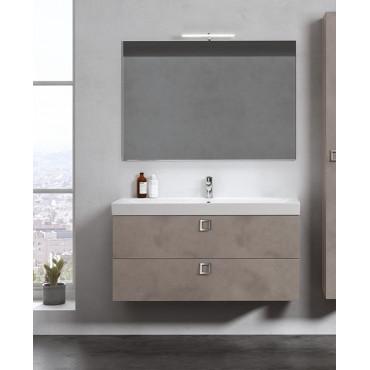 moderne badmöbel preise jupiter