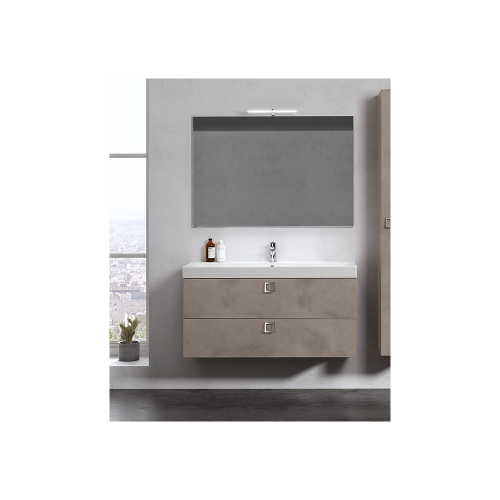 mobili per bagno moderni prezzi jupiter