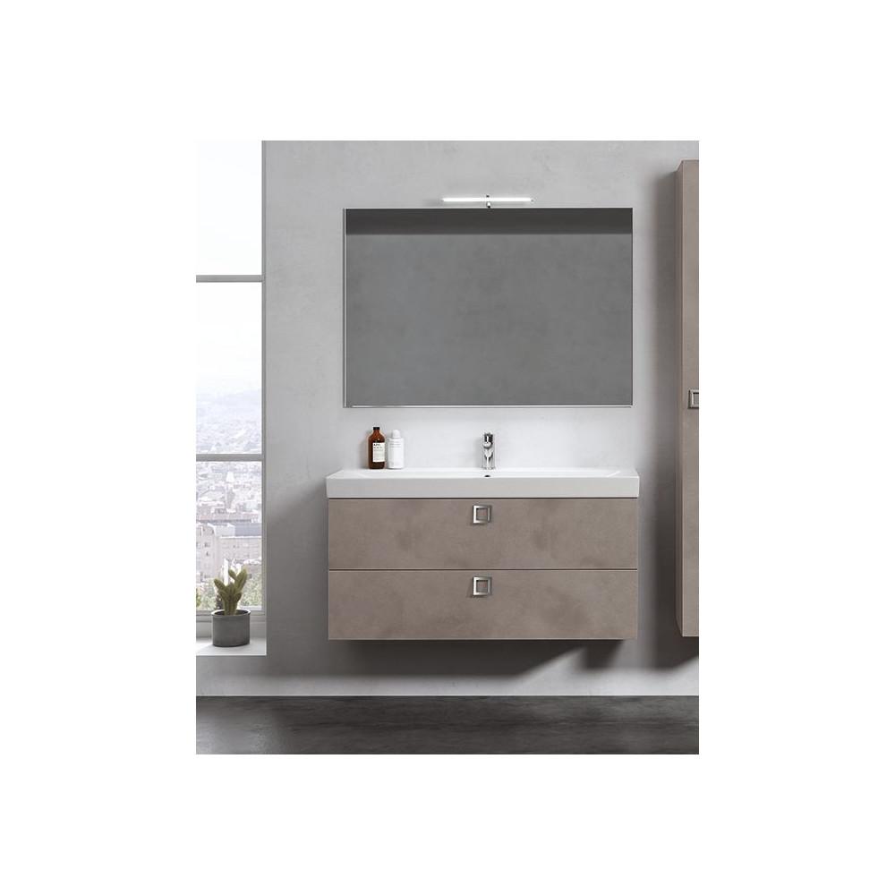 prix des meubles de salle de bains modernes jupiter