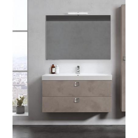 prix des meubles de salle de bain modernes Jupiter