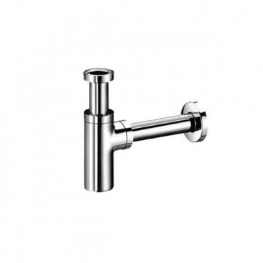 Minimal basin trap 550M