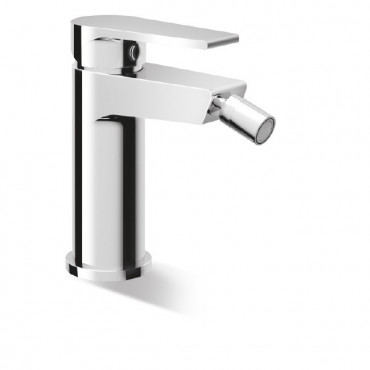bidet faucet cheap price Kyro 3706 Gaboli Flli Rubinetteria