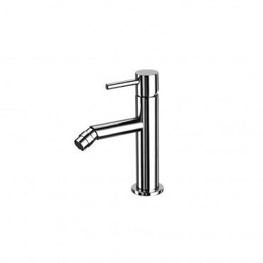 robinet pour bidet de salle de bain Heos 3006 Gaboli Fratelli Rubinetteria