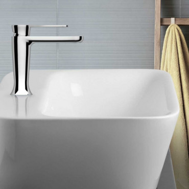 mitigeur lavabo 4301 Gaboli Flli Rubinetteria