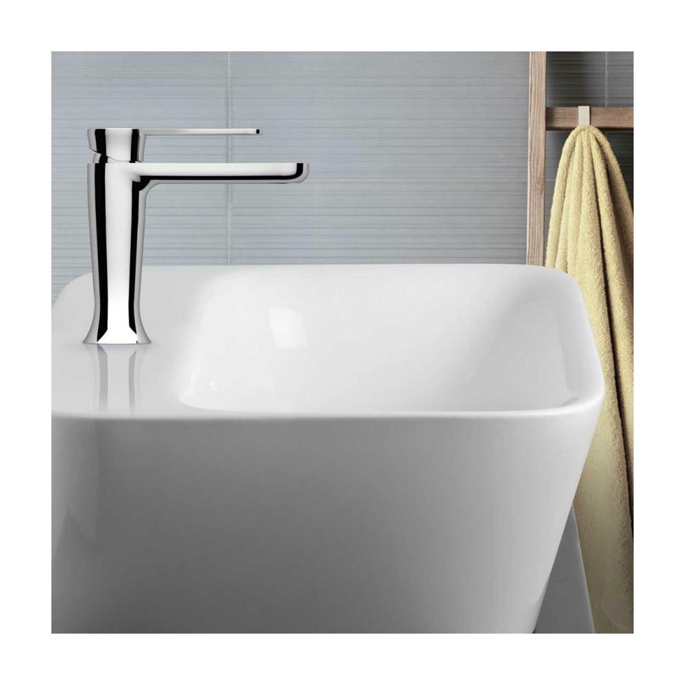 miscelatore lavabo 4301 Gaboli Flli Rubinetteria