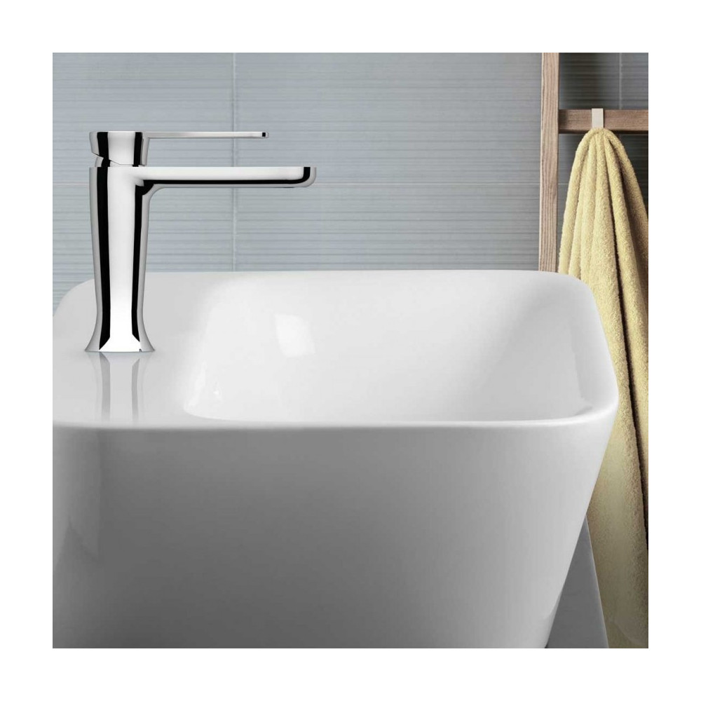 mélangeur de lavabo 4301 Gaboli Flli Rubinetteria