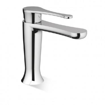 robinet pour évier 4301 Gaboli Flli Rubinetteria