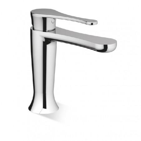 rubinetto lavandino 4301 Gaboli Flli Rubinetteria