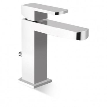 bathroom sink mixers Gaboli Flli Rubinetteria
