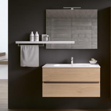 Mobili bagno prezzi - Offerte BMT arredo bagno online