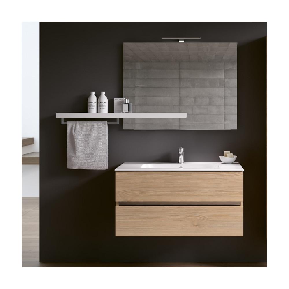 meubles de salle de bain bmt lune 11