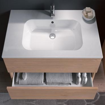 mobile lavabo bagno bmt moon 11