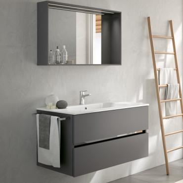 Precios muebles de baño bmt Moon 12