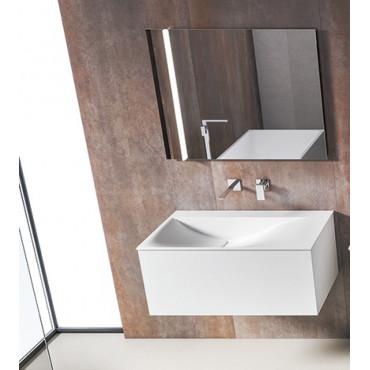 meubles de salle de bains modernes prix xfly
