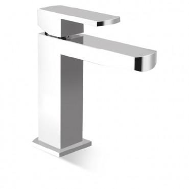 Mitigeur lavabo Sophie 3601 Gaboli Flli robinets