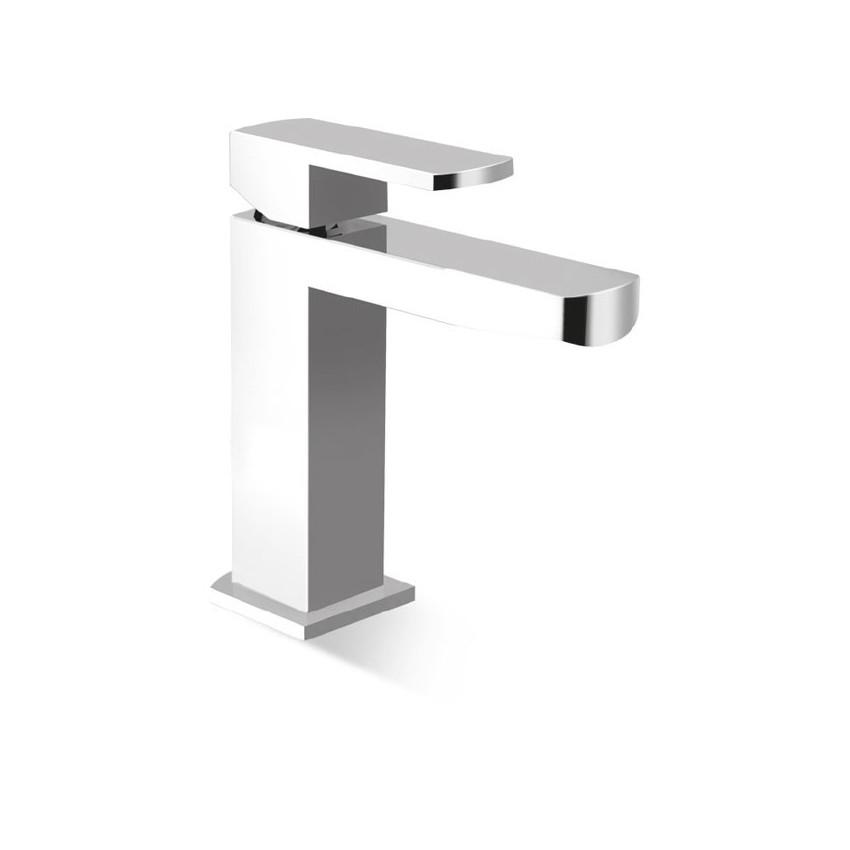 Miscelatore lavabo, rubinetto lavandino in ottone Sophie 3601 Gaboli Flli