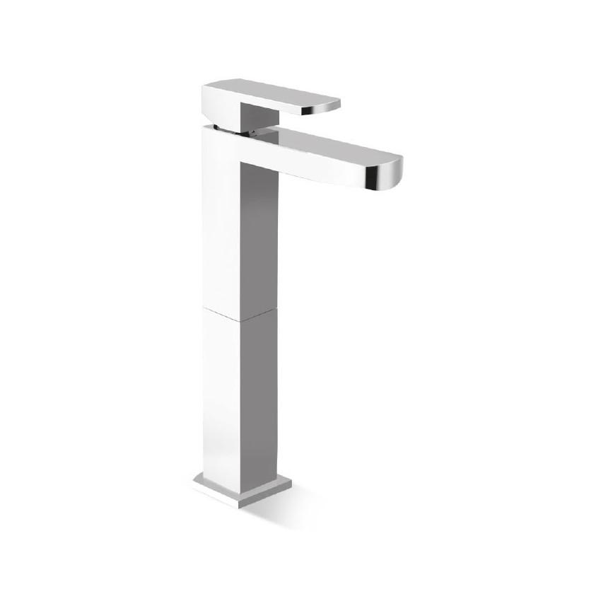 Miscelatore alto per lavabo bagno in ottone Sophie 3602 Gaboli F.lli