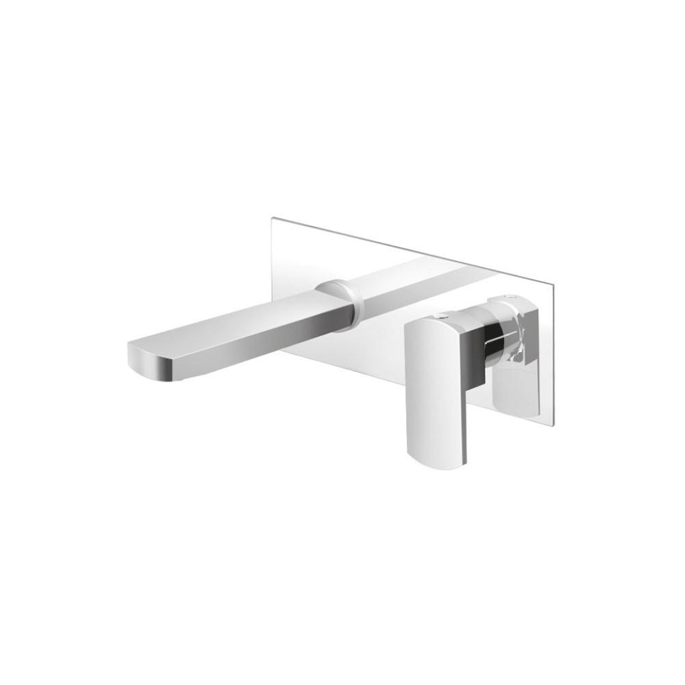 wall tap Gaboli Flli Rubinetteria