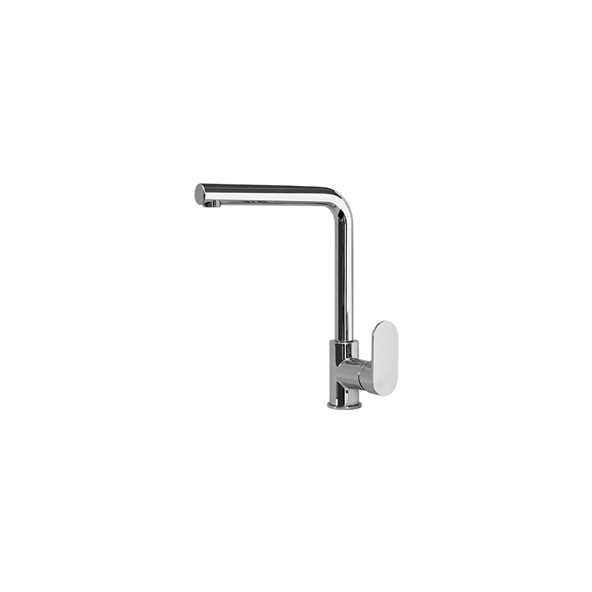 rubinetti per cucina Gaboli Flli