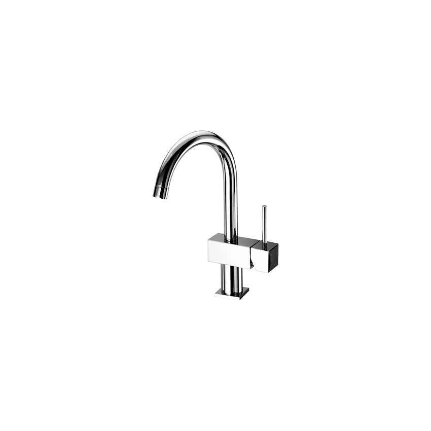 rubinetti cucina prezzi Gaboli Flli