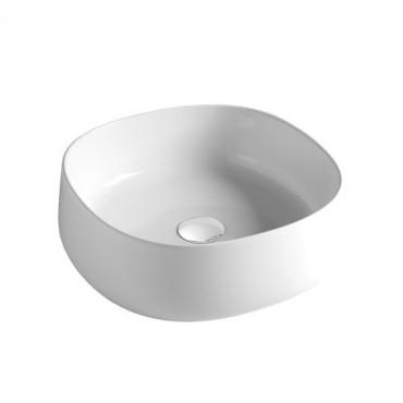 lavabi da appoggio Olympia ceramica Paddle