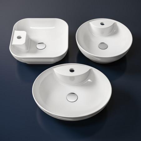 lavabo piccolo bagno Olympia