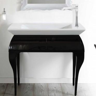 prix des robinets de salle de bain Gaboli Flli robinets